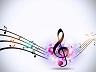 日本音楽芸術協会